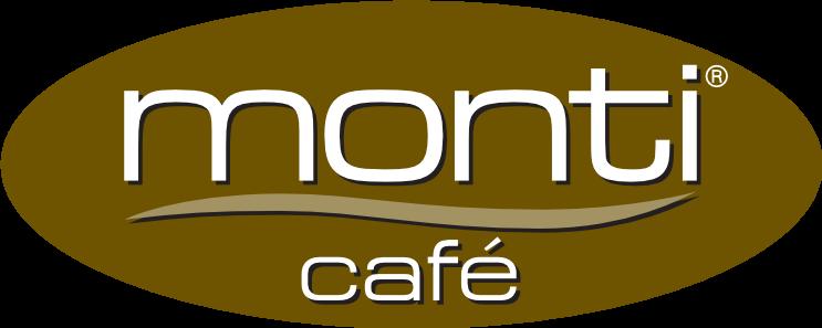 monti_cafe